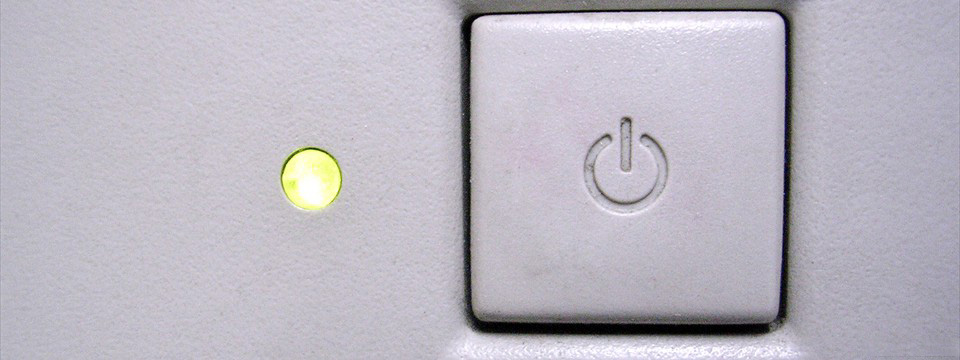stockvault-pc-button99027